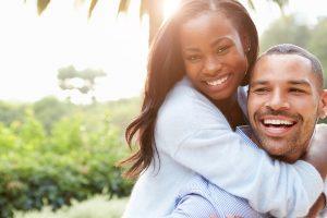hypnose thérapie de couple