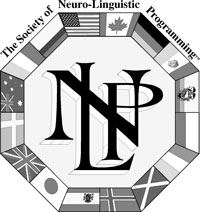 society-of-nlp-black