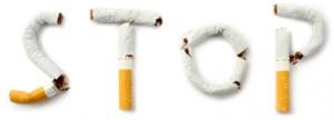 Hypnose tabac Bayonne
