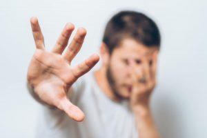 Hypnose phobie
