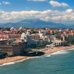 biarritz hypnose